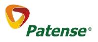 patense